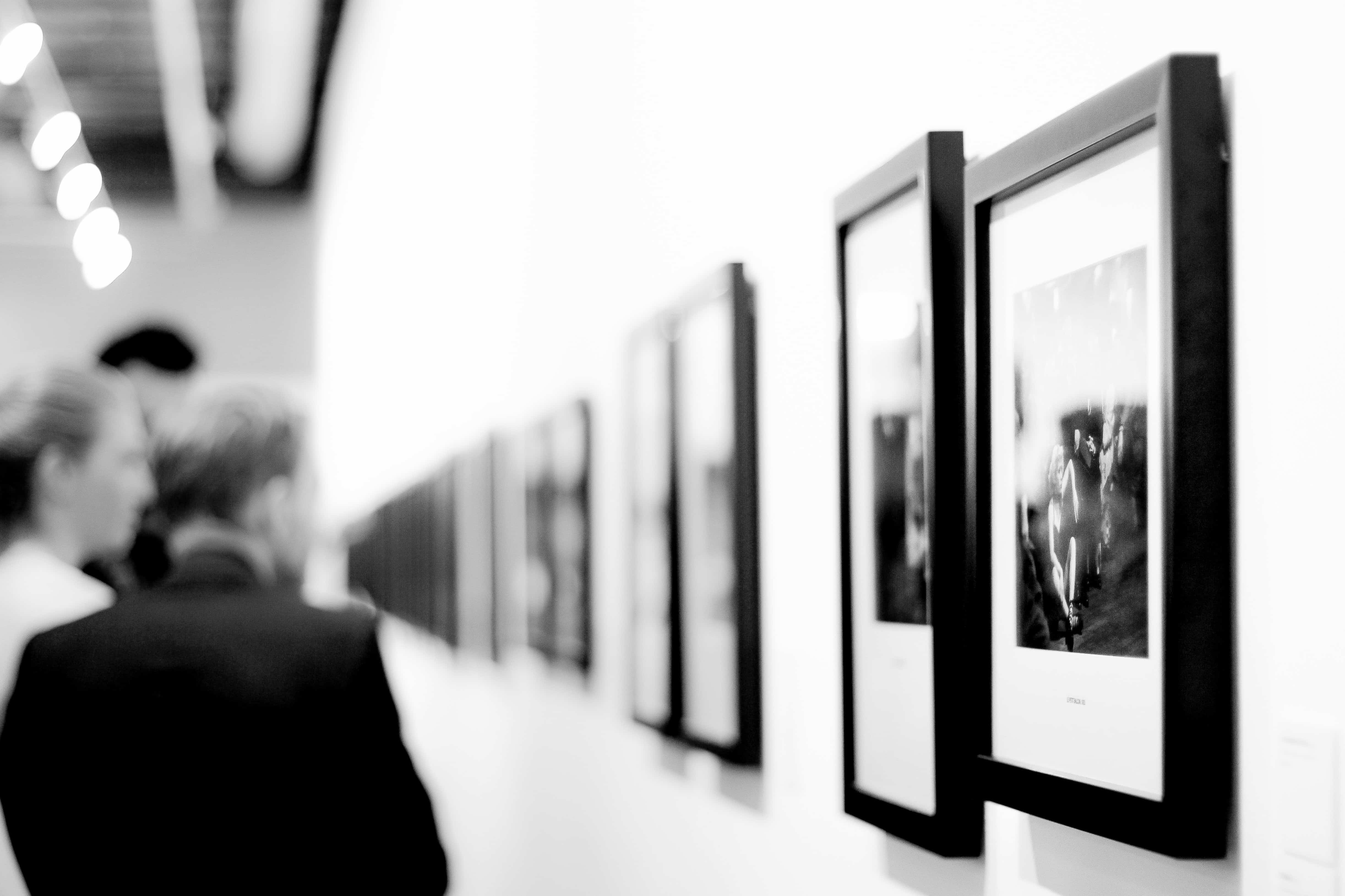 Art Jobs: Sales Associate at David Kordansky Gallery