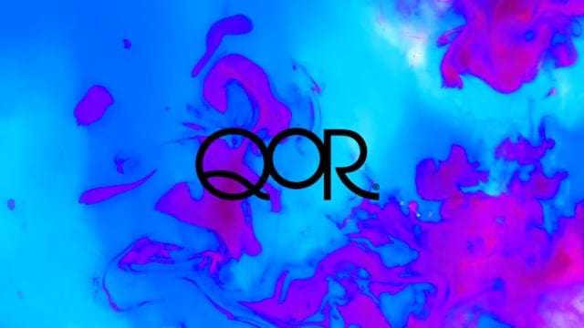 What makes QoR Watercolors different?