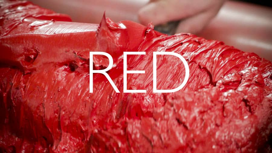 School Me Saturday: Experience RED